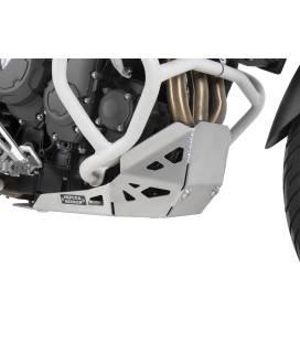 Sabot moteur Triumph Tiger 900 / Hepco-Becker 8107605 00 12
