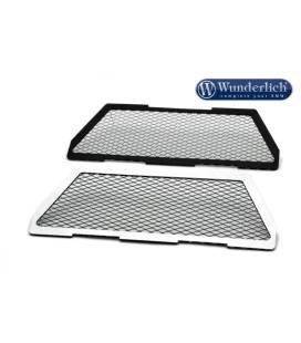 Protection de radiateur BMW R1150GS - Wunderlich 27290-001