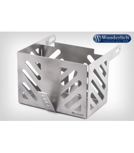 Compartiment à batterie R100-R45-R65-R75 / Wunderlich 28561-601