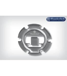 Revêtement bouchon essence R1200-R1250 / Wunderlich 28950-101