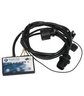BMW R1100-850 Performance Controller Wunderlich 29460-000