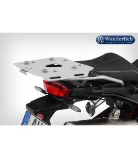 Support top-case BMW F750GS / F850GS - Wunderlich EXTREME