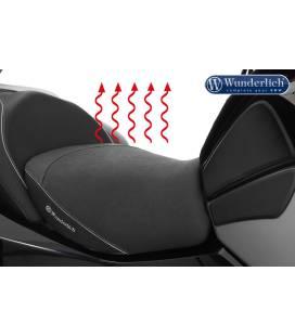 Selle chauffante R1200RT LC / R1250RT - Wunderlich 30930-410