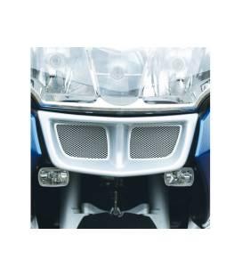 Protection de radiateur BMW R1200RT -2009 / Wunderlich