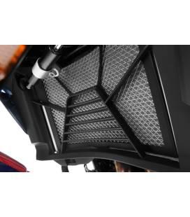 Protection de radiateur à eau BMW F900R - Wunderlich 32021-002