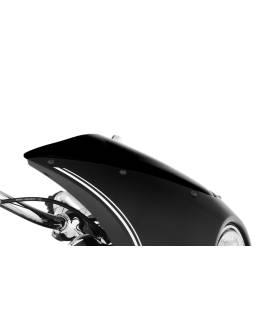 Bulle noire BMW R18 - Sport Wunderlich 18000-023