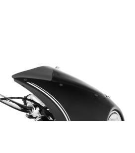 Bulle fumée BMW R18 - Sport Wunderlich 18000-022