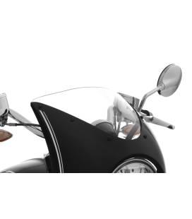 Bulle BMW R18 - Wunderlich Sport transparent