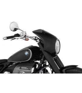 Carénage de phare BMW R18 - Rock'n'Roll Wunderlich 18000-002