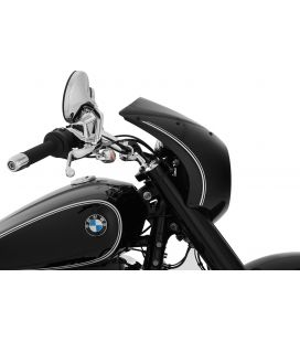 Carénage de phare BMW R18 - Rock'n'Roll Wunderlich 18000-012