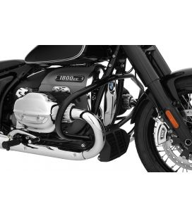 Protection moteur BMW R18 - Wunderlich Black