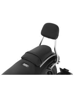 Sissybar chromé BMW R18 - Wunderlich 18110-000