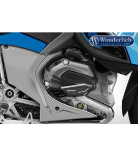 Protections de culasse R1200GS-R-RS-RT LC / Wunderlich 35610-102