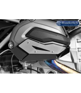 Protections couvre culasse R1200GS-R-RS-RT LC / Wunderlich 35612-002