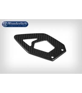 Protection de talon droit BMW S1000RR - Wunderlich 35820-101