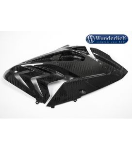 Partie de carénage droit BMW S1000RR - Wunderlich 36150-401