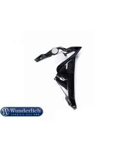 Cache radiateur droit BMW S1000R - Wunderlich 36192-001