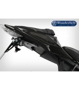 Carénage arrière droit BMW S1000R-RR / Wunderlich 36194-001