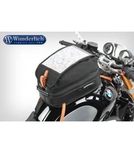 Sacoche de réservoir BMW - MAMMUT Wunderlich 40340-000