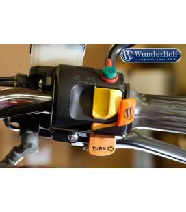 Réinitialiser clignotant BMW R100-80 / Wunderlich 40620-000