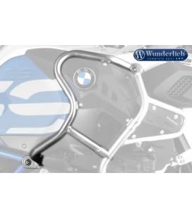 Renfort arceau réservoir BMW R1200GS LC Adv. - Wunderlich acier