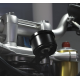 Kit Mo-Hub pour BMW R NINE T - MOTOGADGET