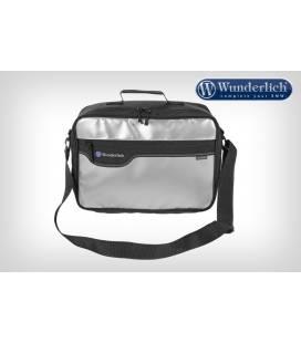 Sacoche pour valise Wunderlich EVO / Unité