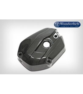 Couvre culasse droit BMW R1200 LC / Wunderlich 43763-400