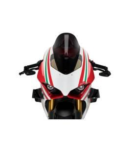 Ailerons de carénages Ducati Panigale V4 - Puig Downforce Race