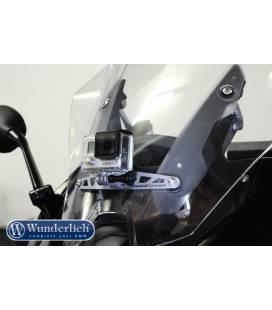 Support caméra BMW R1200RS LC - Wunderlich 44600-011