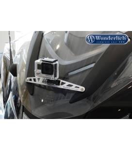 Support caméra BMW R1200RT LC - Wunderlich CamRack