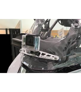 Support caméra BMW S1000XR 2020- / Wunderlich CamRack
