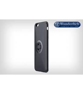 SP-Connect Housse de protection Iphone 6+ Wunderlich 45150-002