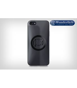 Housse de protection Iphone 5 - Wunderlich 45150-003