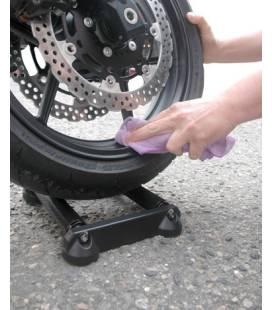 Roulette d'entretient tg easy clean Tecno Globe 001.Atelier – EASYCLEAN –  €