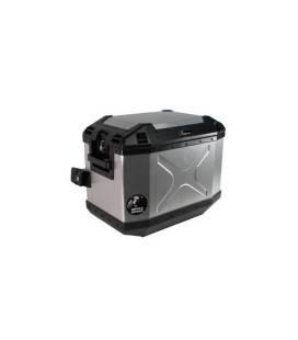 valise Hepco-Becker Xplorer 30L