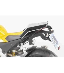 Porte paquet APRILIA TUONO V4R - Hepco-Becker 6707501 00 01