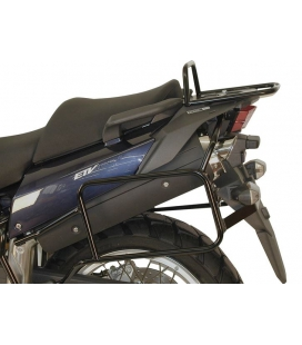 Support top-case Aprilia Caponord ETV1000 - Hepco-Becker 650777 01 01