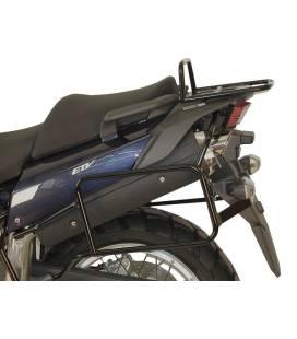 Support valise Aprilia Caponord ETV1000 - Hepco-Becker 650777 00 01