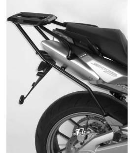 Support top-case Aprilia SL 750 Shiver 2007-2009 / Hepco-Becker