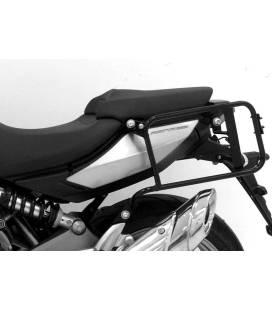 Supports valises Aprilia MANA 850 /GT - Hepco-Becker 650776 00 01