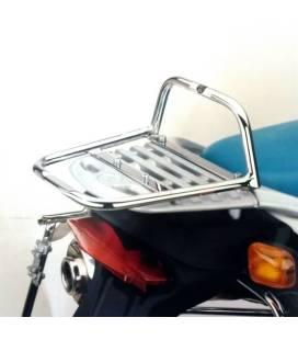 SUPPORT FS6506180101 HEPCO-BECKER BMW F650 / ST