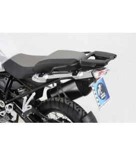 Support top-case R1200GS Adventure - Hepco-Becker 650671 01 01