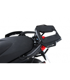 Support de top-case BMW F800R - Hepco-Becker 650657 01 01