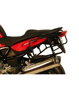 Supports valises BMW F800S - Hepco-Becker 650642 00 01