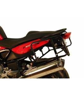 Supports valises BMW F800ST - Hepco-Becker 650647 00 01