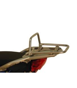 Support top-case BMW F800ST - Hepco-Becker 650647 01 09