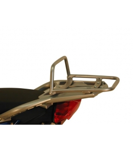 SUPPORT 6506470109 HEPCO-BECKER BMW F800ST