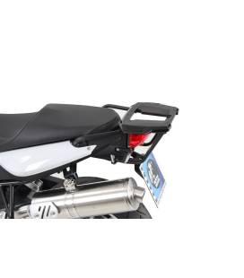 SUPPORT 6506660101 HEPCO-BECKER BMW F800GT