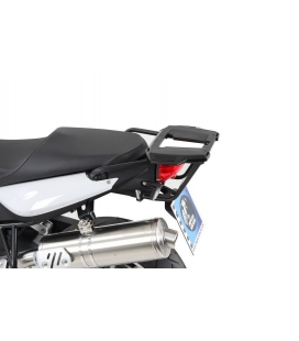 Support de top-case BMW F800GT - Hepco-Becker 650666 01 01
